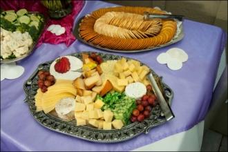 cheeseandcrackers