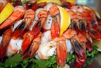 shrimp-s